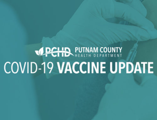 WV COVID-19 Vaccination Plan for Individuals Age 80 and Above